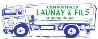 launay-combustibles