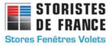 storistes-france